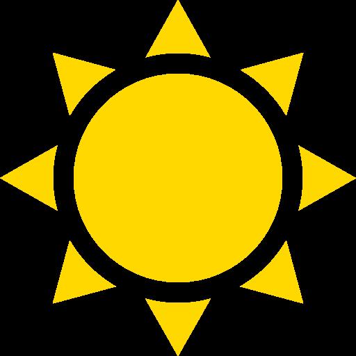 horoskop single schütze frau