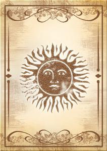 tages karte ziehen Tarot Tageskarte: Ziehen Sie Ihre Tarotkarte für heute