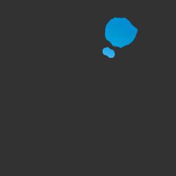horoskop fische liebe nächste woche