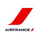Aktuell beste Angebote bei Air France