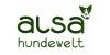 15% Rabatt ab 20 Euro Bestellwert für Neukunden bei alsa-hundewelt