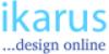 Aktionsangebot bei ikarus.de: Bereich