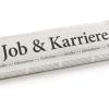 Beruf_und_Karriere