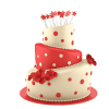 Geburtstagshoroskop