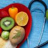 Gesundheit_Detailseite_16_9