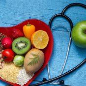 gesundheit_detailseite_450x350
