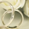 Hochzeitshoroskop
