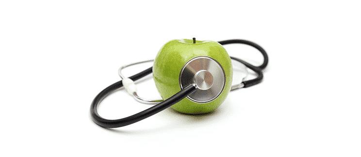 gesundheitshoroskop_744x325