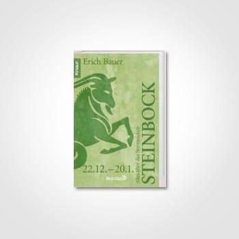 sternzeichen-steinbock_350x350