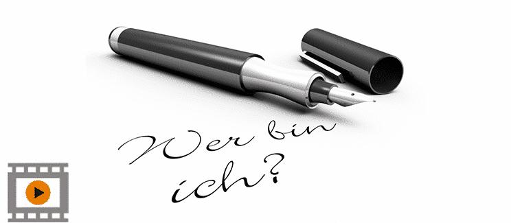 werbinich_744x325
