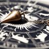 Ausbildung_Astrologie