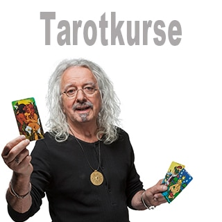 tarotkurse_320x320