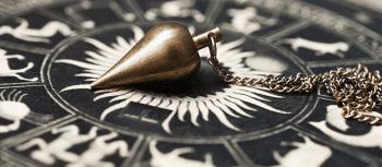 astrologieausbildung_744x325
