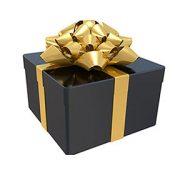 goldenes_paket