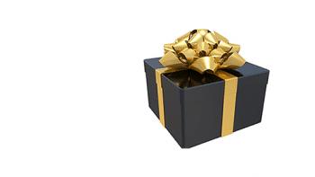 goldenes_paket_16_9