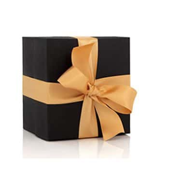 paket_bronze