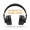 Beratung_Audio