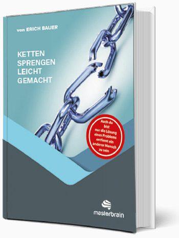 eb-book