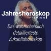 newsletter_jahreshoroskop_premium_350x350