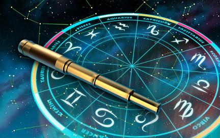 Horoskop Täglich